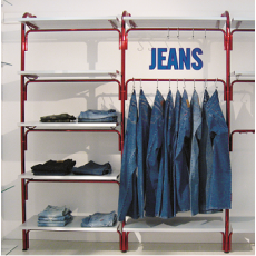 1.JEANS