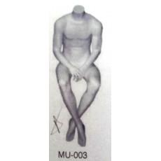 MU003
