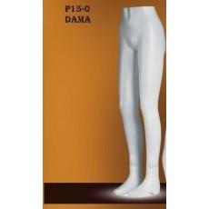 P15-0