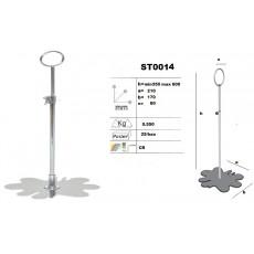 Suport accesorii ST0014