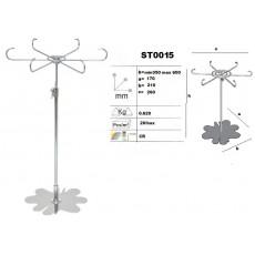 Suport accesorii ST0015