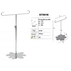 Suport accesorii ST0016