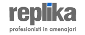 Replika Impex SRL