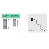 F420-D620
