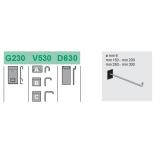 G230-V530-D630
