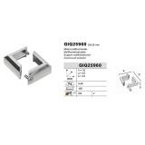 Conector GIQ25960