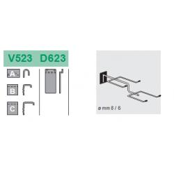 V523-D623