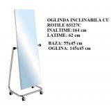Oglinda 03127C