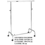 Stender ST012R50R