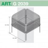 Cos G2039
