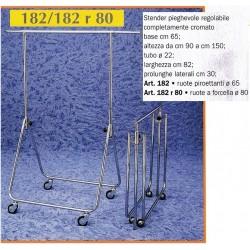 Stender 182R80