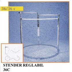 Stender 36C